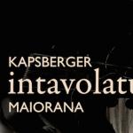 copertinafb_1603777_kapsberger_maiorana_booklet-ridotta-copia-4