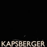 copertinafb_1603777_kapsberger_maiorana_booklet ridotta 6